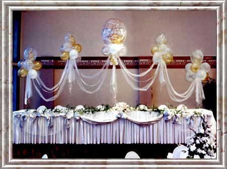 Decorations wedding head table decorationsheadtableg junglespirit Gallery